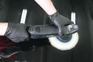 механическая-полировка-царапин-с-заплавлением